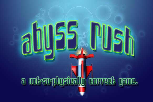 abyss_rush___a_not_so_physically_correct_game__by_lordiheanacho-da2rfsw